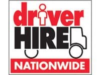 Driver Hire Gatwick - Friday-Ad